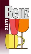 Besen Benz Logo